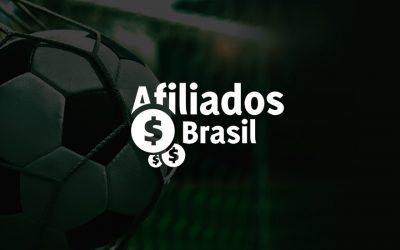 afiliados-brasil2