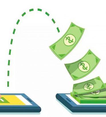 Como ganhar dinheiro na internet com marketing de afiliados