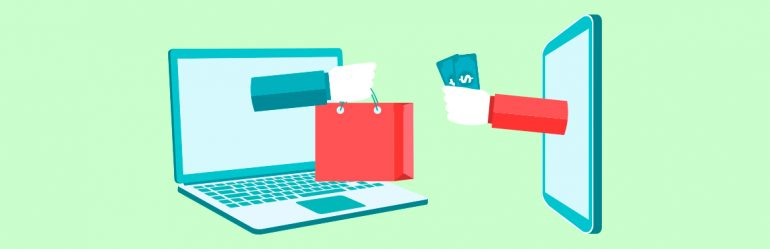 ganhar dinheiro com um site