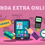 Aprenda 5 formas de ter uma renda extra online