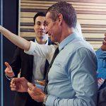 Como montar um negócio com programas de afiliados?