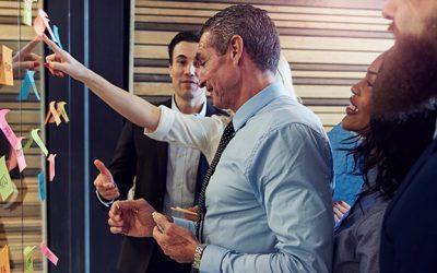 montar um negócio com programas de afiliados