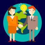 Como montar um e-commerce com programas de afiliados?