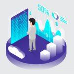 6 métricas para produtos digitais que você precisa conhecer