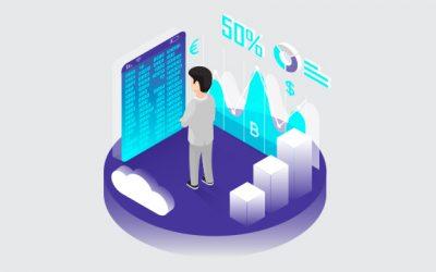 métricas para produtos digitais