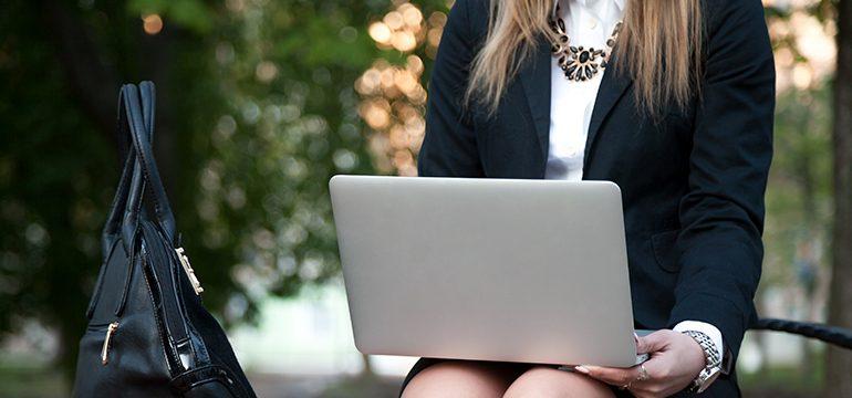 blog para vender infoprodutos